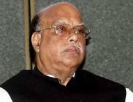 স্ত্রীসহ সাবেক স্বাস্থ্যমন্ত্রী নাসিম করোনা আক্রান্ত