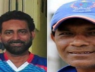করোনায় পাকিস্তানে মারা গেলেন আরও ১ ক্রিকেটার