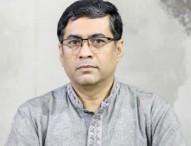 সম্পূর্ণ সুস্থ হয়ে শিগগিরই কাজ শুরু করবো : বিপ্লব বড়ুয়া