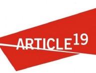 ছয় মাসে ১১৩ মামলা, ডিজিটাল নিরাপত্তা আইন নিয়ে উদ্বেগ