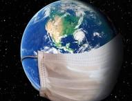 বিশ্বব্যাপী করোনা আক্রান্তের সর্বোচ্চ রেকর্ড আজ