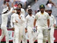'ভারত-অস্ট্রেলিয়ার টেস্ট সিরিজের রোমাঞ্চও অ্যাশেজের সমান'