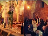 ৭০০ বছরের পুরনো মসজিদকে নাইট ক্লাব বানিয়েছে ইসরায়েল