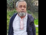 করোনায় সাংবাদিক আবদুল্লাহর মৃত্যু