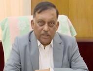 'মেজর সিনহা নিহতের ঘটনায় জড়িত কাউকেই ছাড় দেয়া হবে না'