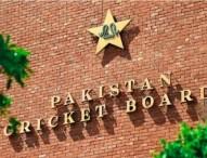 পাকিস্তানে ক্রিকেট ম্যাচে সন্ত্রাসীদের এলোপাতাড়ি গুলি