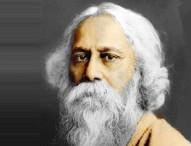 রবীন্দ্রনাথ কেন জরুরি