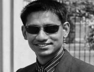 সিনহা হত্যা: চার পুলিশসহ সাত আসামি ৭ দিনের রিমান্ডে
