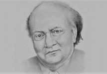 বহুভাষাবিদ সৈয়দ মুজতবা আলী'র জন্মদিন আজ