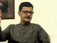 করোনা আক্রান্ত নৌপরিবহন প্রতিমন্ত্রী খালিদ মাহমুদ