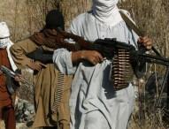তালেবান-নিরাপত্তা বাহিনী সংঘর্ষে রক্তাক্ত আফগানিস্তান, নিহত অর্ধশত