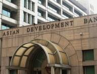 করোনাকালে অর্থনৈতিক ক্ষতি কাটাতে তহবিল বৃদ্ধি করবে এডিবি