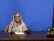 ডিজিটাল বাংলাদেশ এখন স্বপ্ন নয়, বাস্তবতা: প্রধানমন্ত্রী