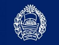 কক্সবাজারের ৩৪ পুলিশ ইনস্পেক্টরকে একযোগে বদলি