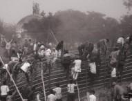 বাবরি মসজিদ ধ্বংস মামলার সব আসামিকে খালাস দিলো আদালত