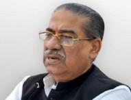 লাইফ সাপোর্টে আবুল হাসানাত আব্দুল্লাহ