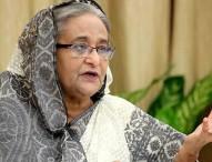 সেকেন্ড ওয়েভ মোকাবিলায় সরকার প্রস্তুত: প্রধানমন্ত্রী