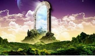 জান্নাত লাভের দশ আমল