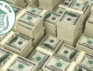 রেমিট্যান্সে রেকর্ড: ১২ দিনেই ১ বিলিয়ন ডলার