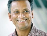 নয়াদিল্লীতে বাংলাদেশ হাইকমিশনের প্রেস মিনিস্টার শাবান মাহমুদ