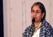 'সহসাই খুলছে না শিক্ষাপ্রতিষ্ঠান'