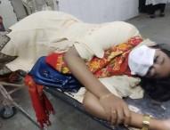 শাহ মখদুম মেডিকেল কলেজ শিক্ষার্থীদের ওপর হামলা, আহত ১০