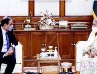 একাত্তরে পাকিস্তানের নৃশংসতা ভোলার নয়: প্রধানমন্ত্রী