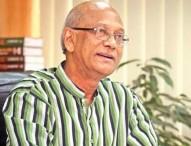 সাবেক শিক্ষামন্ত্রী নাহিদ করোনায় আক্রান্ত