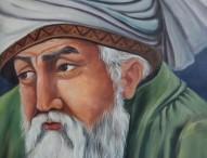 'রুমির কবিতা' মুছে দেয় ধর্ম–বর্ণের সকল সংঘাত