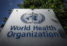করোনার নতুন ধরন নিয়ন্ত্রণের বাইরে নয় : বিশ্ব স্বাস্থ্য সংস্থা