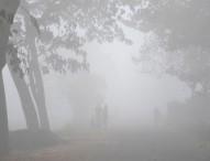 দেশের সর্বনিম্ন তাপমাত্রা নওগাঁয় ৬.৫ ডিগ্রি সেলসিয়াস