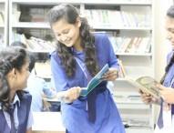 সরকারি স্কুলে ২০ জানুয়ারির মধ্যে ভর্তির নির্দেশ