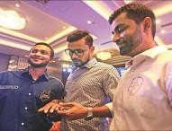 সাকিব-তামিম-মাশরাফি পাচ্ছেন সেরা করদাতার পুরস্কার
