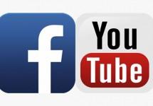 'ফেসবুক-ইউটিউবকে অফিস খুলতে হবে বাংলাদেশে'