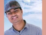 নোয়াখালীতে সংঘর্ষে গুলিবিদ্ধ সাংবাদিকের মৃত্যু