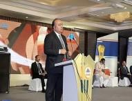 'দেশের অর্থনীতিতে বড় অবদান রাখছে শেয়ারবাজার'
