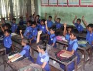 স্কুল-কলেজ খুললে যেভাবে চলবে ক্লাস