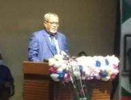 ইসিকে হেয় করতে সবই করছেন মাহবুব তালুকদার : সিইসি