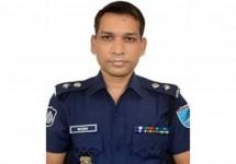 মামুনুল হককে আটক কিংবা গ্রেফতার করা হয়নি: নারায়ণগঞ্জ এসপি