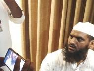 রিসোর্টে হামলা : মামুনুলসহ ৮৩ জনের বিরুদ্ধে হলো মামলা