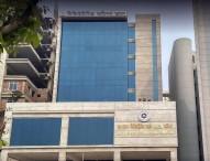 ৬৬ কোম্পানির ফ্লোর প্রাইজ তুলে নেওয়ার সিদ্ধান্ত বিএসইসি'র