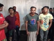 ব্রাহ্মণবাড়িয়ায় সহিংসতা: আরও ২৪ হেফাজতকর্মী গ্রেপ্তার