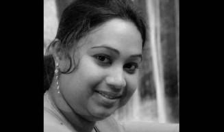 সকালে সন্তানের জন্ম, বিকালেই করোনা আক্রান্ত সংবাদকর্মীর মৃত্যু