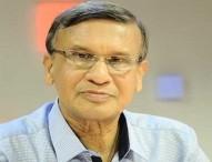 জাবি অধ্যাপকতারেক শামসুর রেহমান মারা গেছেন
