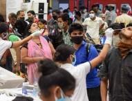 ১৭ দেশে ছড়িয়েছে করোনার ভারতীয় ধরন: ডব্লিউএইচও