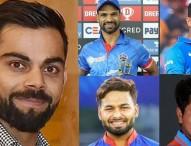 ঈদ নিয়ে ভারতীয় ক্রিকেটারদের টুইট