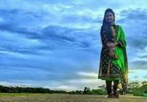 আজিমপুর স্টাফ কোয়ার্টারের বাথরুম থেকে ঢাবি ছাত্রীর ম'রদেহ উদ্ধার