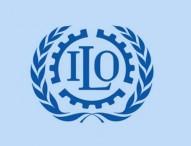 আইএলও'র পরিচালনা পর্ষদের উপ-সদস্য নির্বাচিত বাংলাদেশ
