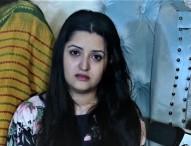 নাসির উদ্দিন আমাকে ধর্ষণের চেষ্টা করে: পরীমনি