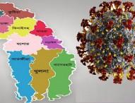 খুলনা বিভাগে করোনায় গত ২৪ ঘণ্টায় রের্কড মৃত্যু